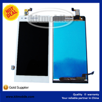 digitizer for huawei ascend g6 complete screen touch lcd display at lowest price for wholesale