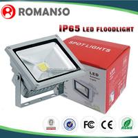 high lumen 200w led flood lights hothouse lighting ip65 flood lamp