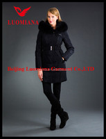 Ladies garments importers of canada