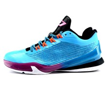 The sports basketball shoes curry style 2016 microfiber upper basketball shoes wholesales Chinese sneaker factory 002