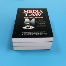2015 hardcover softcover book printing, postcard book printing service, Album book printing