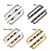 2015 High Quality Connector Adapter for Apple Watch Band Accessories 38MM/42MM