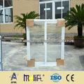 Zhejiang AFOL ventanas correderas pvc