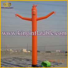 inflatable red air dancer inflatable advertising air dancer
