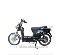 hot selling cheap Heavy Loading Capacity Powerful Electric Bicycle ,450W Electric Motorcycle