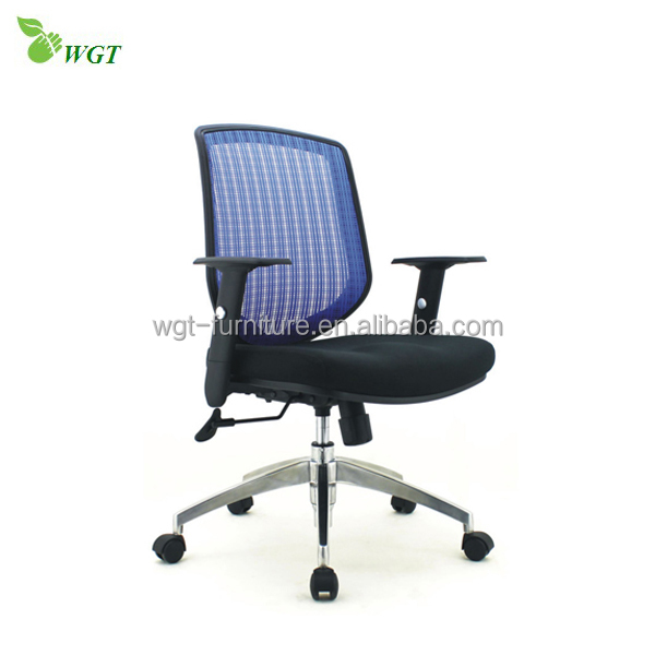 Luxury 2014 China Manufacturer Hot Sale Office Furniture Wooden Mdf Executive