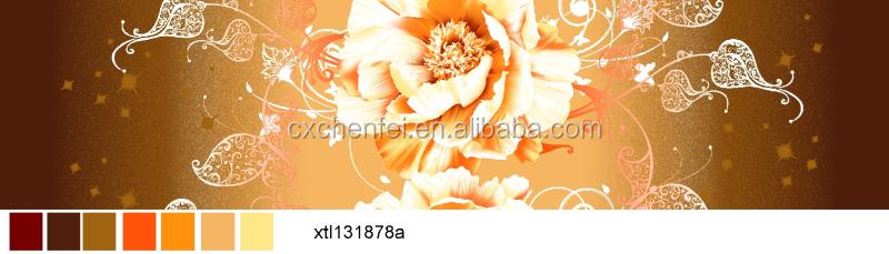 xtl131878a.jpg