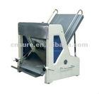Slicer máquina