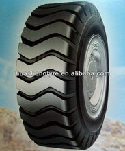 Hot sale Full range of OFF THE ROAD TIRES 7.50-16 7.50-20 8.25-16 9.00-16 9.00-20 OTR tire direct sell from factory