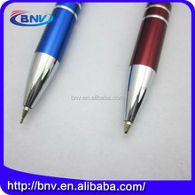 Hwan office use factory direct ball point pen refills