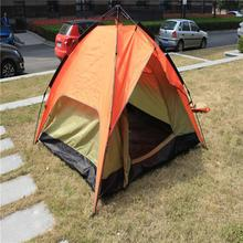 house shaped tents china camping tent family with great price