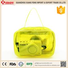 offers tamrac photo travel backpack camera bag