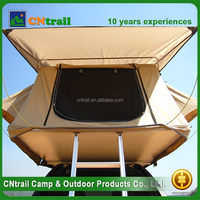 Wholesale china factory wholesale camping supplies for roof top tent
