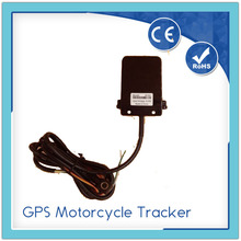 Better than gps tracker gt06 with motion sensor and platform software