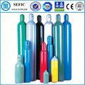 industrial usado nitrogênio líquido preço industrial cilindro de gás