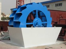 China professional manufacturing process of washing machine for sale
