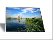 New Technology Product In China13.3 Inch Square TFT Display LP133WH2 TLM4 1366*768(Glossy)