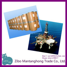 xanthan gum 80 mesh oil drilling grade for drilling mud