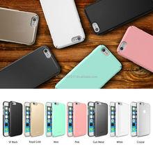 Ringke SLIM i6 Case for iPhone 6