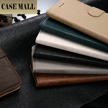 Alibaba China supplier Leather Wallet Case For Iphone 6, For Iphone 6 Wallet Case