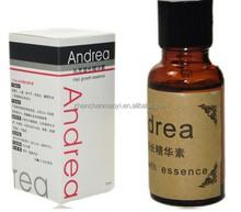 BEST!! Hair growth hair Loss Treatment/100% natural China Hair growth oil for men women