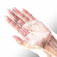 tpe plastic glove maker