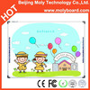 """Fashion style electromagnetic whiteboard with 82"""" 94"""" 101"""" China manufacturer"""