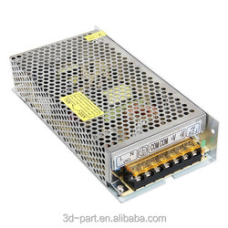 Made in china S-180-12 12V DC power supply