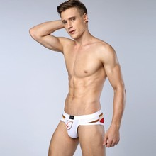 Fotos de homens sem calcinha tanga fotos de sexo homens em homens gay