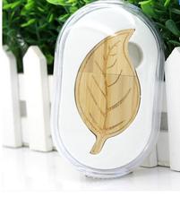 Wood usb flash drive 1gb to 64gb stock promotion