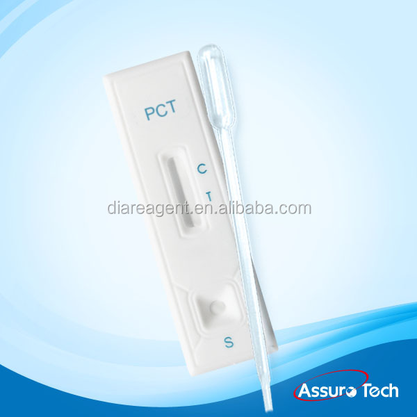 PCT-3.jpg