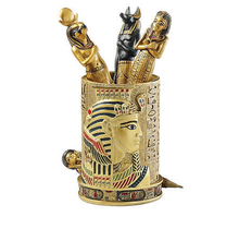Hot selling egyptian pen, antique pen, special types of pens