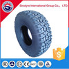 PCR tyres with perfect driving, good wet grip and quiet ride