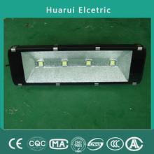 dimmable led spot light/cabinet led mini spot light9w/pin spot light