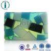 Novelty Hotel High Quality Glycerin Transparent Soap Base