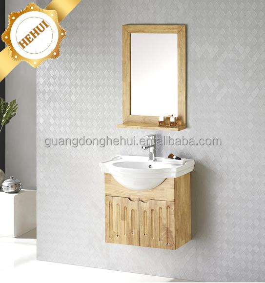 bathroom cabinet 28 inch and 45 inch bathroom vanity for rv bathroom