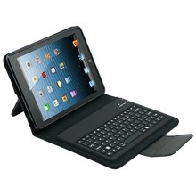 bluetooth silicon keyboard for ipad, for ipad 2 bluetooth keyboard leather case, keyboard