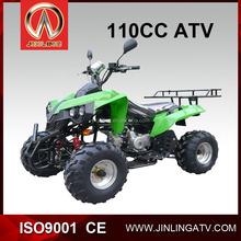 JLA-11-12 110cc hummer quad atv 90cc Chineses quads for sale whole sale in Dubai