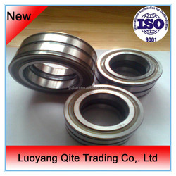 SL045005,SL045005, PP2NR Double Row Full Complement Cylindrical Roller Bearings