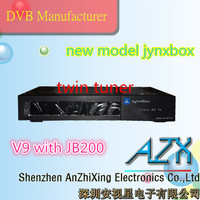 mpeg4 hd digital tv decoder az America 922 hd cheap satellite decoder