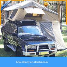 Roof Top Tent/ car roof top tent