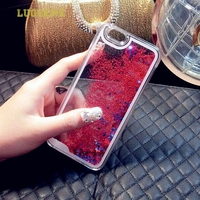 2015 S6 factory wholesale popular 3d mobile phone cover