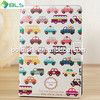 Cute tablet cover leather case for ipad mini
