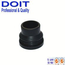 tattoo rubber o-rings grommet nipple armature a bar bands cleaning brush machine promotion