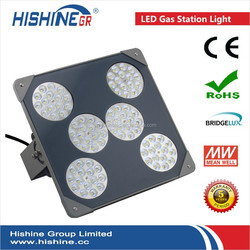 cool white 6000K Meanwell driver 90w ex proof led lights