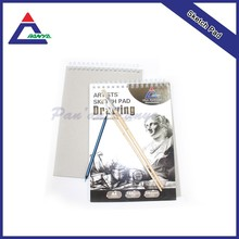 Free Sample wholesale high quality art paper indonesia