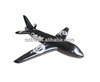 hot selling inflatable airplane toy