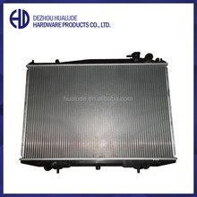 21410-3S110 best selling long serve life radiator fan switch
