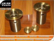 CNC lathe processing/ CNC Turning/CNC Milling