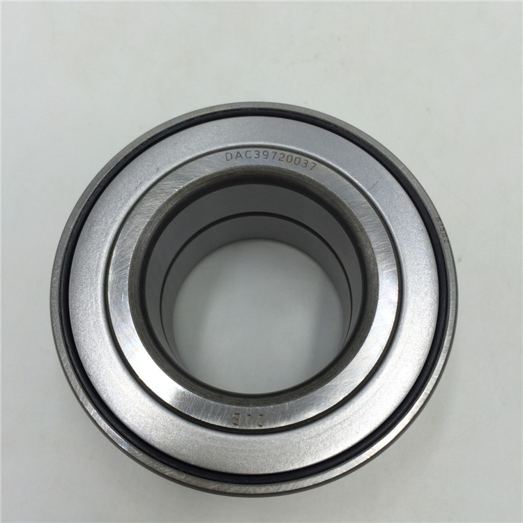 Clunt all types of wheel hub bearing